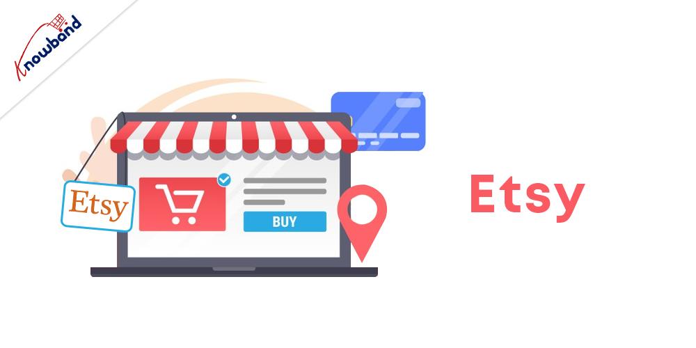 PrestaShop Etsy Marketplace Integration module