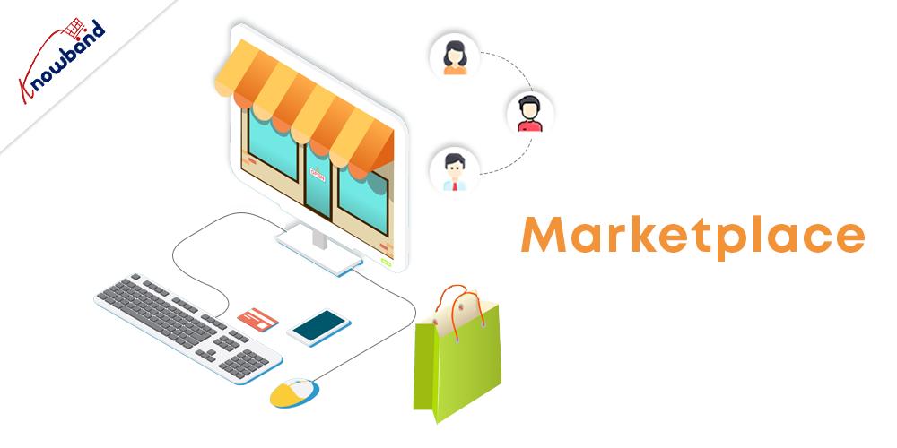 Popular PrestaShop Multi-seller Marketplace addon