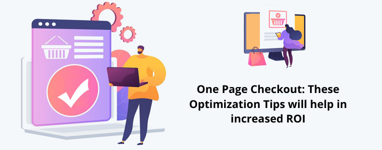 One Page Checkout Knowband